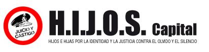 H.I.J.O.S.