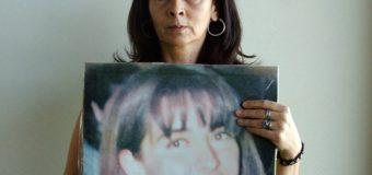 16 años: ¿dónde está y qué hicieron con Marita Verón?