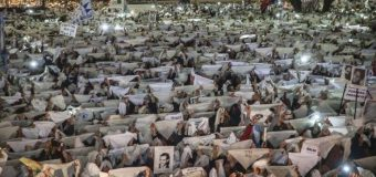 A un año del fallo del 2×1 para los genocidas