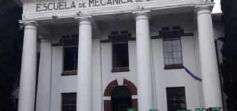 La Red de Profesionales de la Salud por el Derecho a Decidir hizo su sexta plenaria en la Casa de la Militancia